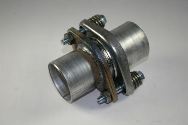 exhaust pipe quick fix mini flex pipe fx exhaust fx8052