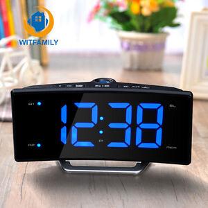 Cool Alarm Bedside - s-l300  2018_739145.jpg