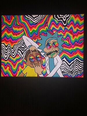 Trippy Art Trippy Drawings For Led Lights There Are 43473 Trippy Art For Sale On Etsy And They Cost 13 28 On Average