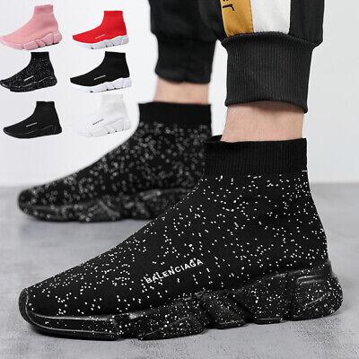2021 Fashion Mens Womens Trainers Flat shoes fashion ...