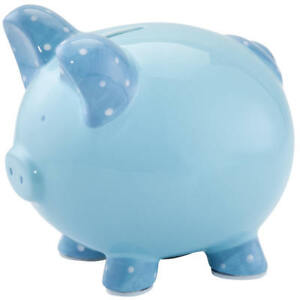 piggy banks for kids # 15