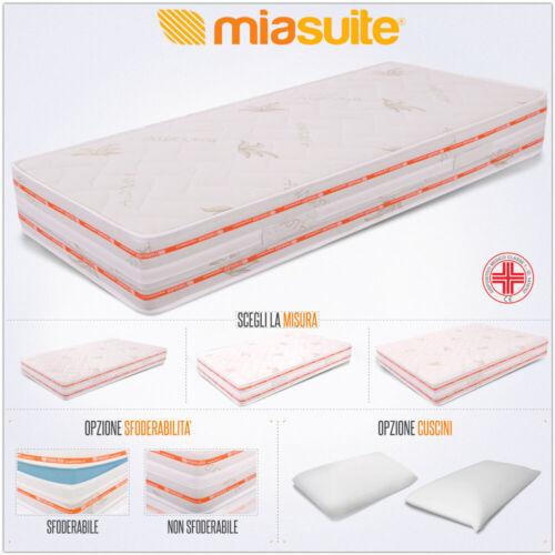 Topper memory è un sopramaterasso, dotato di elastici per poterlo fissare al materasso. Home Garden Beds Mattresses Mattresses Materasso Top Alto 25 In Memory Foam 6 Cm Fodera Aloe Vera Miglior Prezzo Web