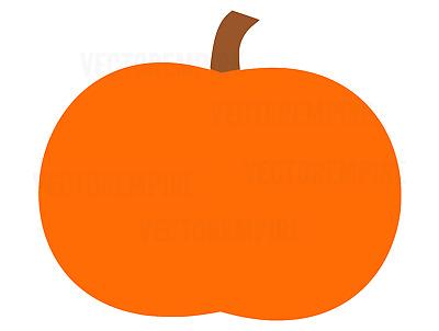 Download Pumpkin SVG - Fall Pumpkin Clip Art - Autumn DXF ...