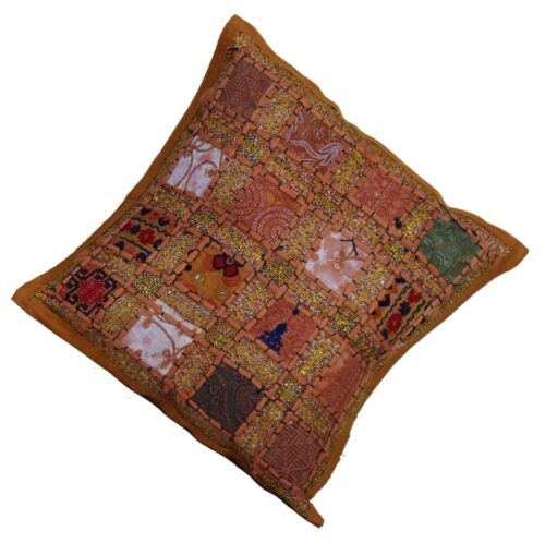 ethnic boho cushion covers bohemian patchwork decorative handmade cushion cover home decor pillows patterer nautical home decor pillows