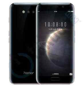 Original Huawei Honor Magic 4G LTE 4GB RAM 64GB ROM Kirin 950 NTS-AL00 - by DHL