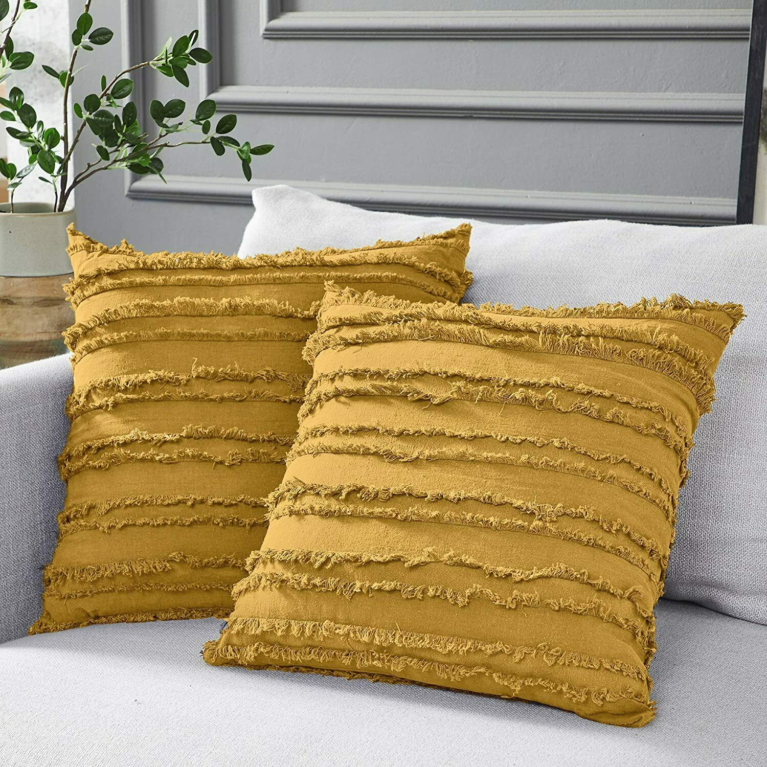sofa couch bed chair 12x20 inch pack