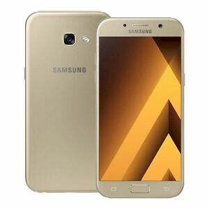 Samsung Galaxy A7 2017 SM-A720F/DS (FACTORY UNLOCKED) New
