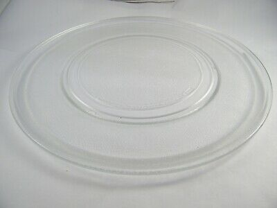2006 kenmore elite microwave oven 16 glass turntable 721 66462500 ebay