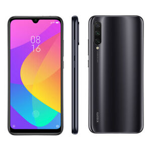 Xiaomi Mi A3 64GB Brand New Factory Unlocked Smartphone Official Global Version