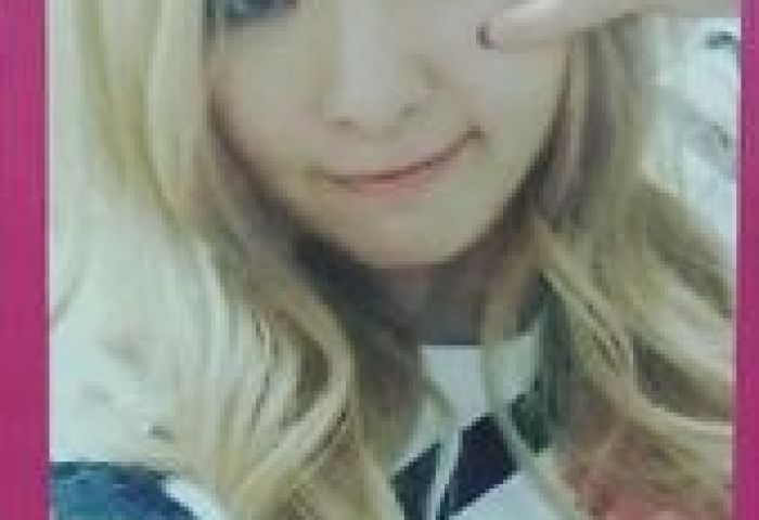 Red Velvet Seulgi Official Photo Card 1st Mini Album Ice Cream Cake