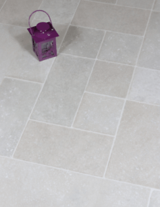 details about 8mm faus aventino light tile effect laminate floor packs ac6 water resistant