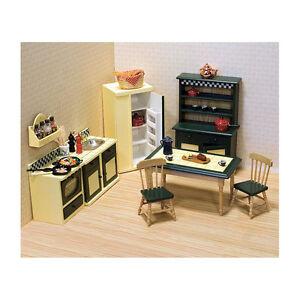 la imagen se esta cargando melissa amp doug 12582 cocina set madera 1