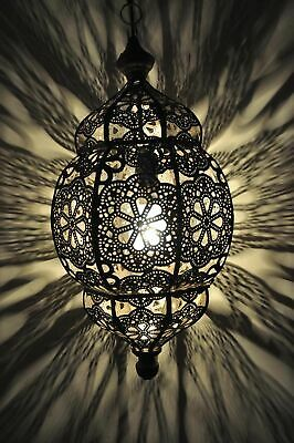 home decorative moroccan style metal ceiling pendant lamp lighting lamp ebay