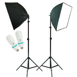 Image result for lighting equipment