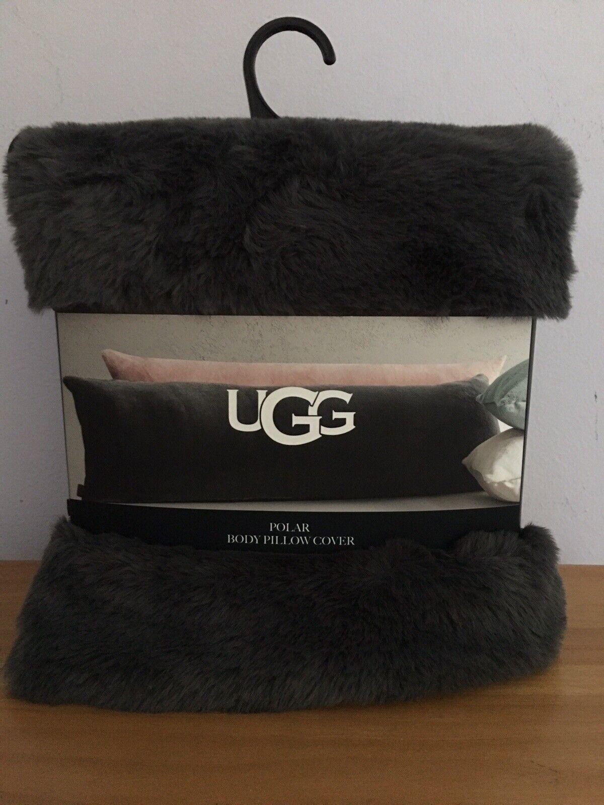 تعمق ناطحة سحاب البترول ugg pillow case