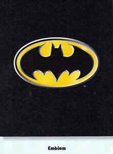 "BATMAN LOGO EMBLEM Dark Knight DC Comics Superhero QUEEN SIZE BLANKET 79"" x 95"""