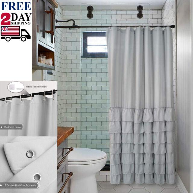 huis star wars shower curtain 72 x 72