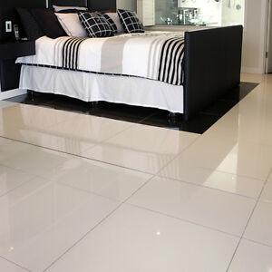 details about super white polished porcelain pre sealed 80x80 floor tile