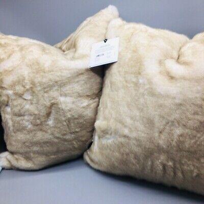 ذو امتياز اخلاق سعال ugg fur blanket