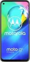 Motorola G8 Power Dual-SIM Smartphone 64 6.4 Zoll (16.3 cm) Hybrid-Slot Android™