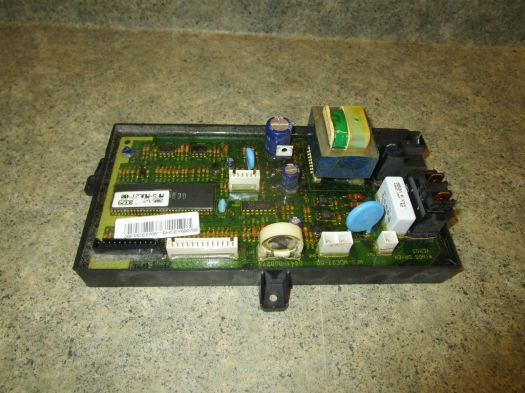 s l1600 - Appliance Repair Parts MAYTAG DRYER CONTROL BOARD PART# 35001160