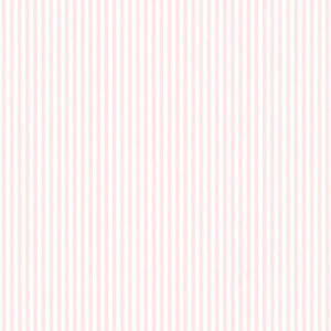 119 modelli di carta da parati trovati. Carta Da Parati A Strisce Di Alta Qualita Righe Sottili Rosa E Bianche Ebay