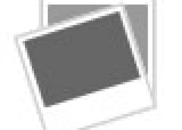 Hilti Te40 Avr Hammer Drill Breaker New Parts Ed Sds Plus 110v