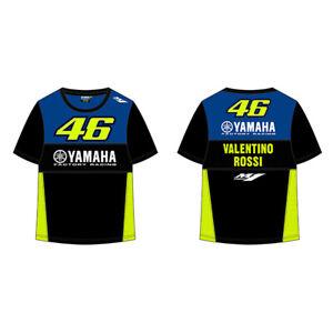 Image result for vr46 kids shirt