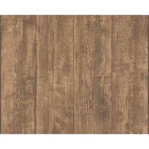 papier peint nouvelle creation a s bois de pierre n panneau de bois brun effet en fond d ecran 708823 hotellarkad