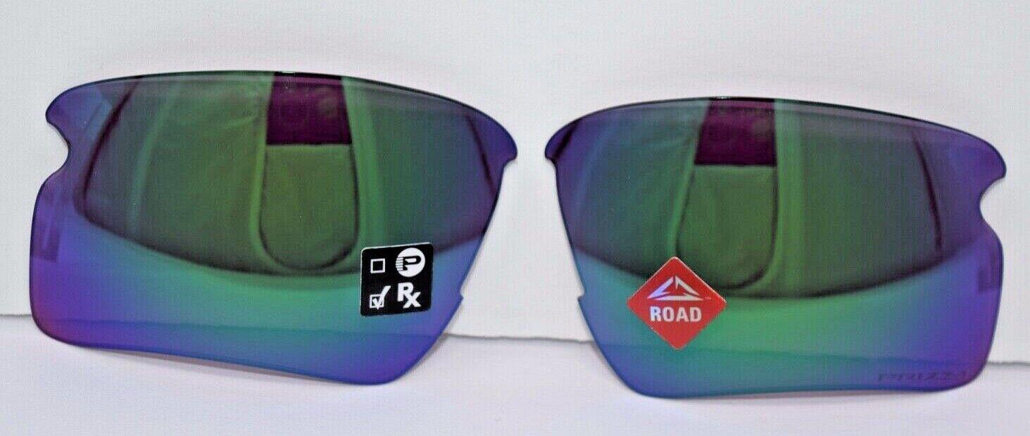 ยี่ห้อใหม่ Oakley Flak 2.0 XL เปลี่ยนเลนส์ Prizm Road Jade - C'mon » TikTokJa Video Downloader