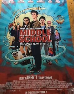 middle school movie # 49