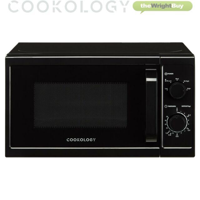 medium duty commercial microwave 1500w