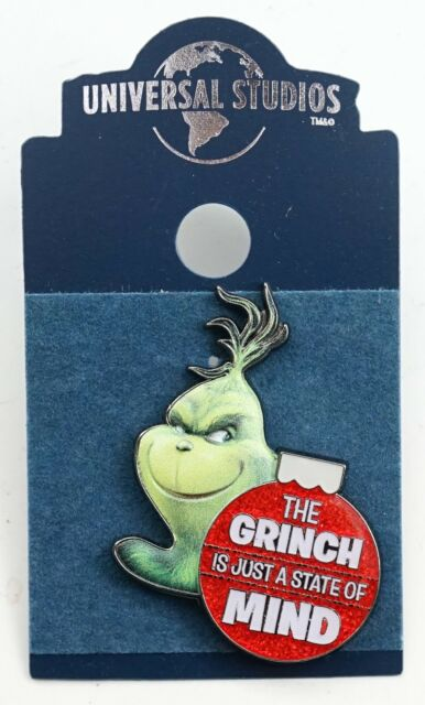 find the grinch phone number # 32