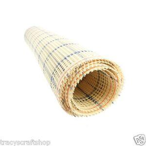 details sur loquet crochet toile tapis canevas pour tapis making 3hpi 250x70cm zweigart toile afficher le titre d origine