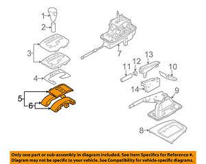audi a4 b5 parts diagram reviewmotors co 02 Audi A4 Fuse Diagram
