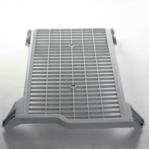 lg 3750el0001c top load dryer rack 3750el0001