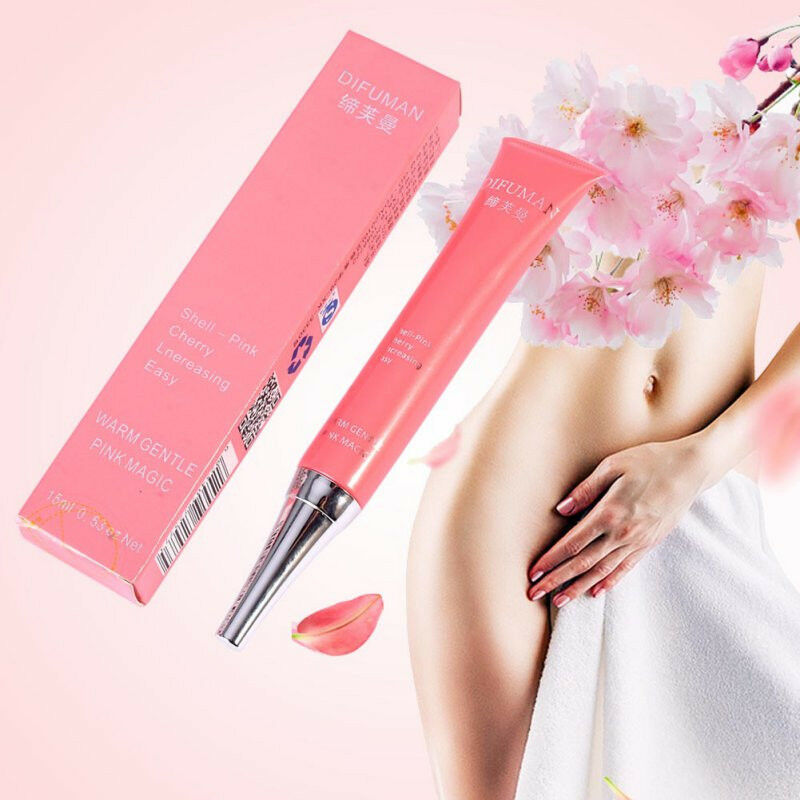 Details About New Lightening Nipple Vagina Lip Area Body Private Whitening Cream