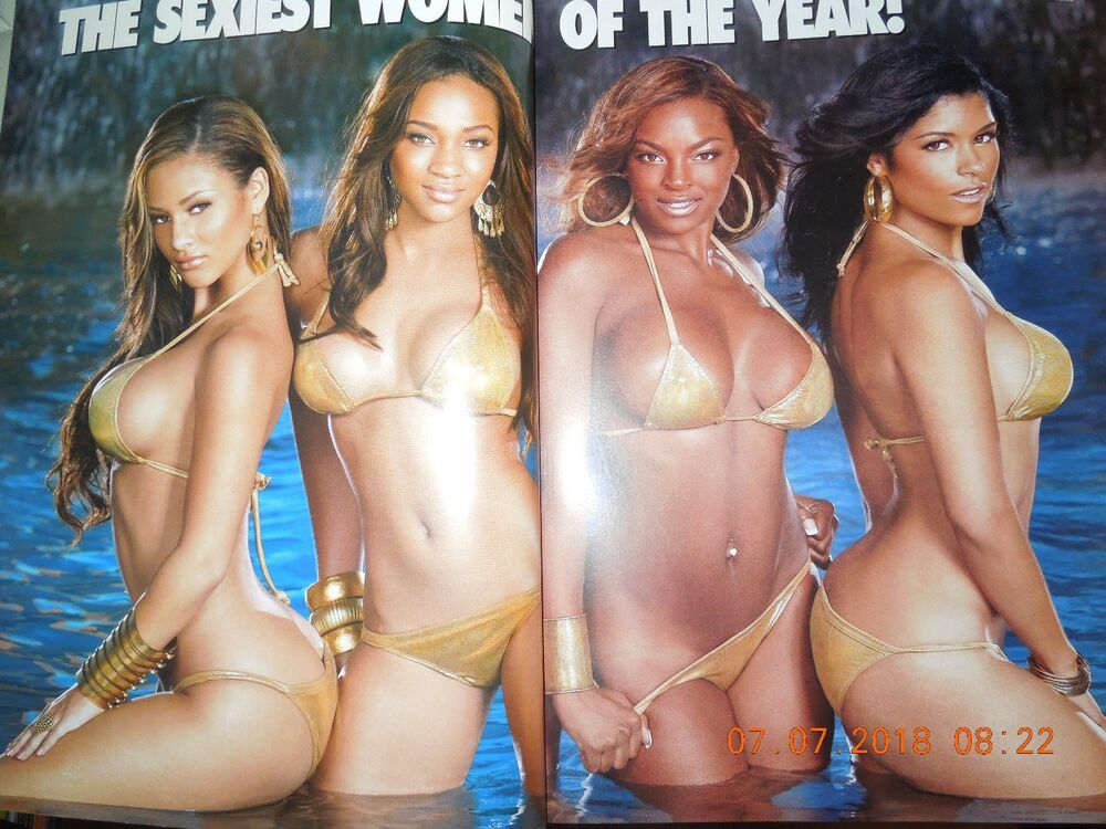 Details About Black Men Fourplay Spectacular Issue Mia Brittany Brooke Shelly No Label Hot