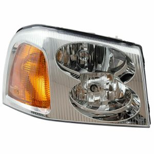 COUNTRY COACH AFFINITY 2005 2006 2007 HEAD LIGHT HEADLIGHT