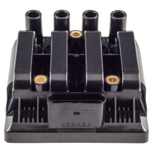 Ignition Coil Pack for VW Jetta Golf Beetle 20L L4 fits UF484 06A905097 C1393 | eBay