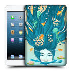 HEAD CASE WATER DEITY GODDESSES OF ELEMENTS BACK CASE COVER FOR APPLE iPAD MINI