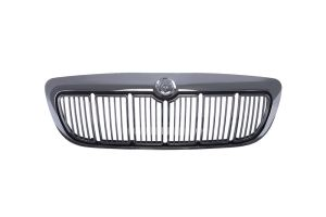 New Front GRILLE For Mercury Grand Marquis FO1200353 | eBay