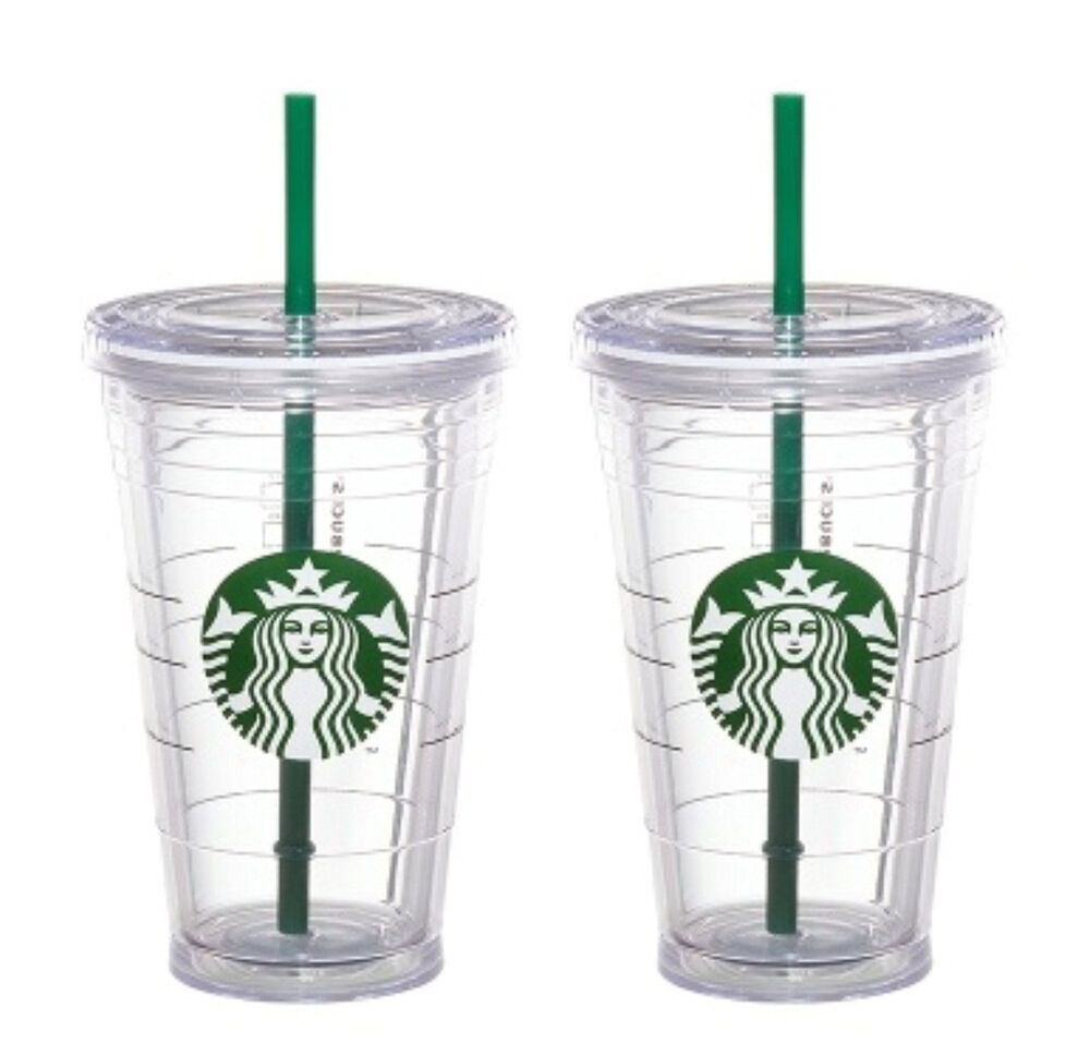Image Result For Starbucks Coffee In Glbottle