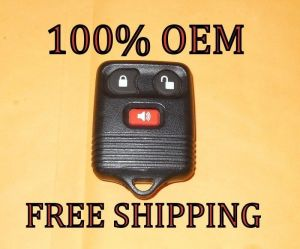 100% OEM 98 99 00 FORD F150 EXPLORER EXPEDITION 00