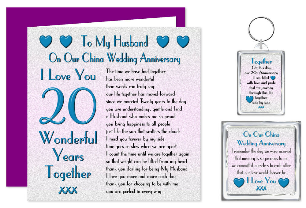70th Our Wedding Anniversary Gift Set