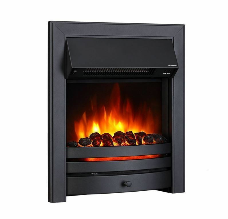 Image Result For Top Electric Fireplaces
