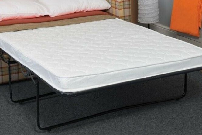 Image Result For Ikea Mattress Topper Review