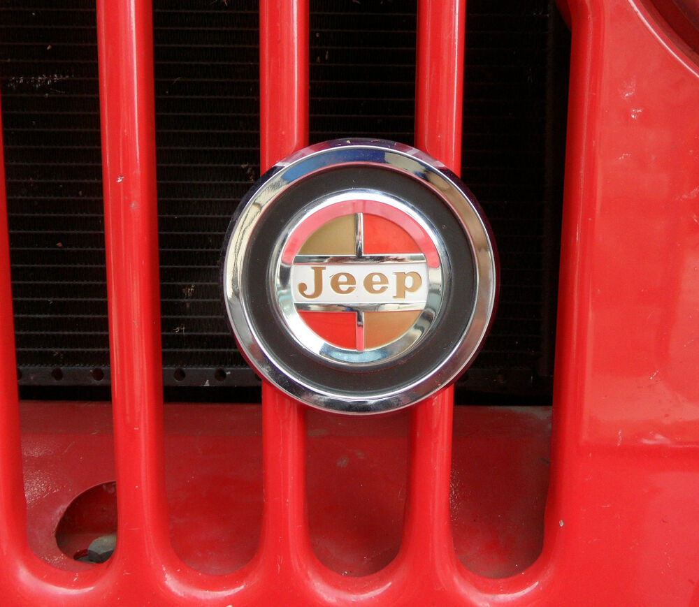 Jeepster Jeep Cj Jeep Gladiator Truck Jeep J Series