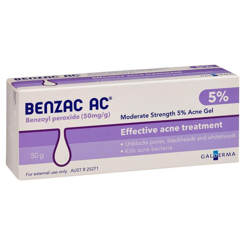 Image Result For Benzac Ac Price