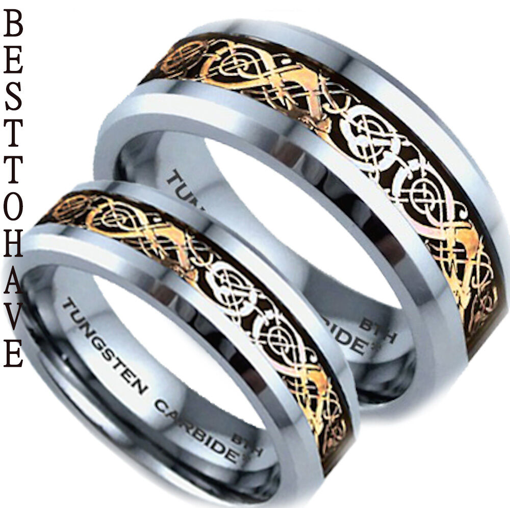 dragon ball z wedding ring Marvelous Wedding Ring Photos and